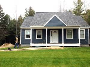 Small Homes For Rent In Maine 301 Moved Permanently