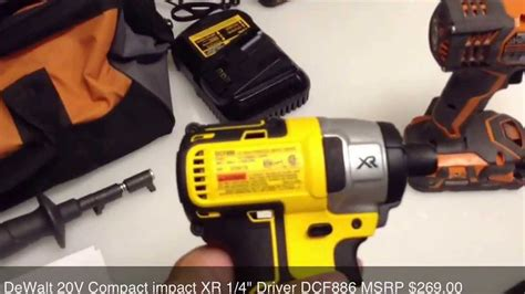 ridgid bench grinder download compact drill driver comparison free