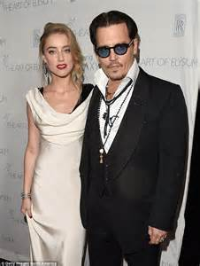 is amber heard dating elon musk after johnny depp divorce johnny depp s estranged wife amber heard and spacex