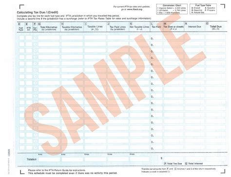 Topi Trucker Form Is Temporary 1 interjurisdictional carrier s manual