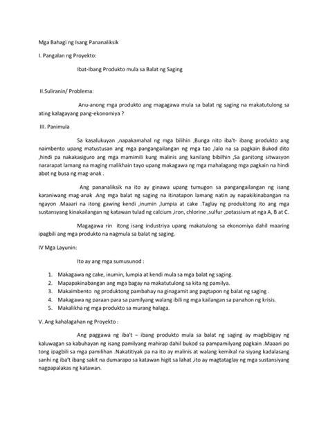 mga format ng resume mga halimbawa ng term paper larepairinnyc web fc2