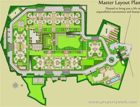 master plan for fitness center design private club vipul gardens kalinga nagar bhubaneswar residential
