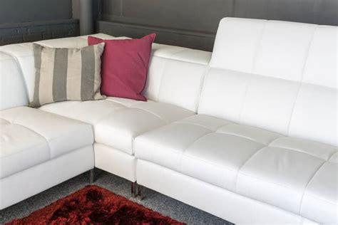 mobile sofa repairs leather lounge repairs sunshine coast mobile repairs