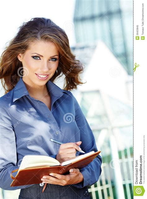 female real estate agents real estate agent woman royalty free stock photo image