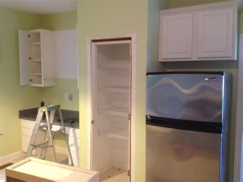 Donating Kitchen Cabinets To Habitat For Humanity by Donating Kitchen Cabinets To Habitat For Humanity