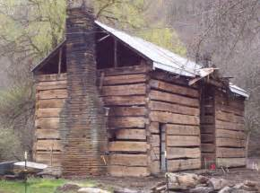 log cabin logs looking for buyers of style log homes and cabins
