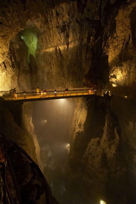 underground möbel piran a on the adriatic coast photo 3