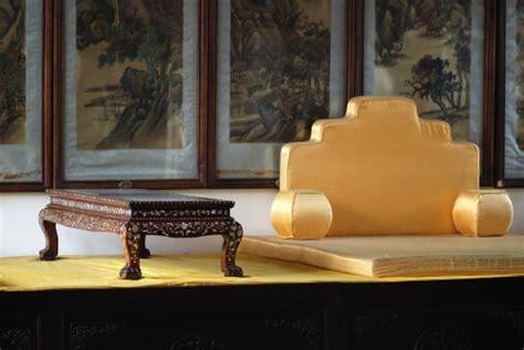 Asiatische Wohnaccessoires by Asia M 246 Bel Und Wohnaccessoires F 252 R Zuhause