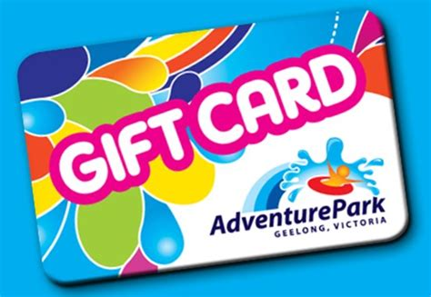 Buy Gift Cards Instantly - buy water park tickets passes adventure park
