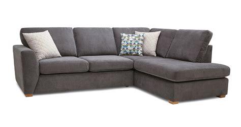 dfs sofas review dfs eleanor corner sofa review savae org
