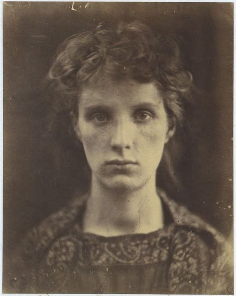 117 best images about julia margaret cameron photographer on terry o quinn