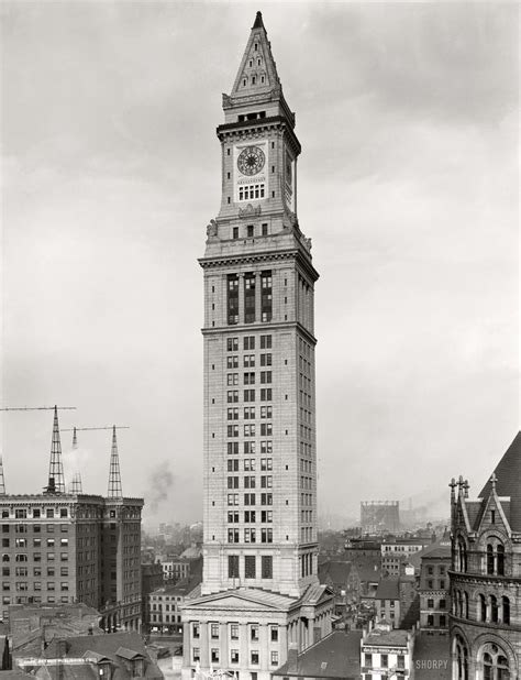 custom house boston 17 best images about dirty old boston on pinterest post office the old and church