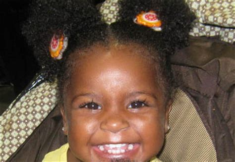 hairstyles for infants african american african american hairstyles for girls