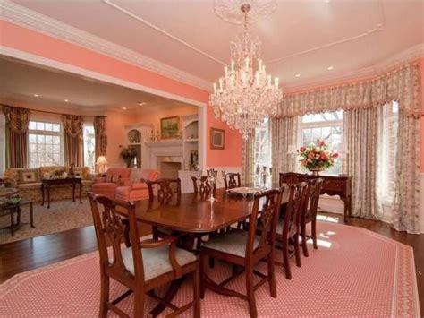 dining room ideas victorian dining room victorian