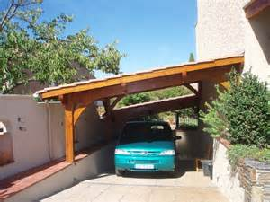 Pool House Garage nos produits
