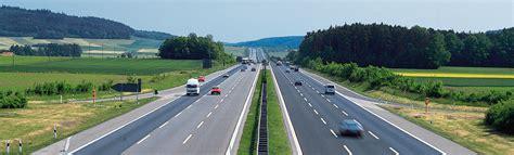 imagenes de carreteras asombrosas carreteras tecnivial