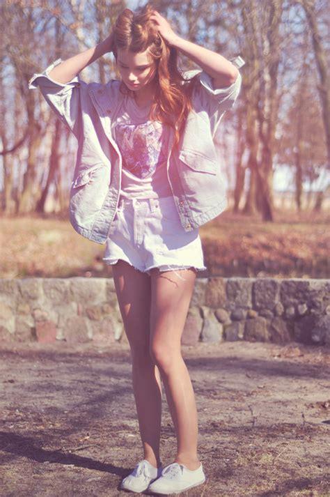 imagenes hipster vintage girl hipster photo vintage image 620434 on favim com
