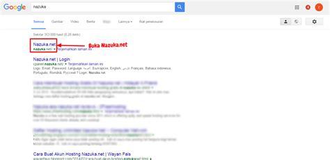 membuat website phising cara membuat web phising point blank garena terbaru frizz44