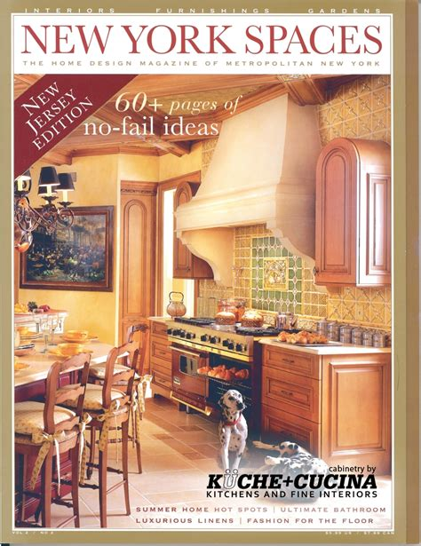 new york magazine home design issue 100 new york magazine home design issue the gear