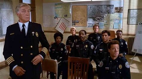 film it academy 3 police academy hd wallpapers backgrounds wallpaper abyss