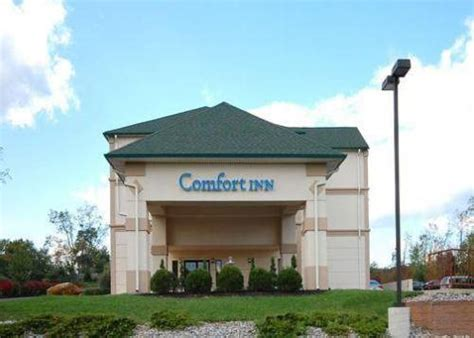 Comfort Inn Hackettstown Nj by Bed And Breakfast Hackettstown Comfort Inn Hackettstown