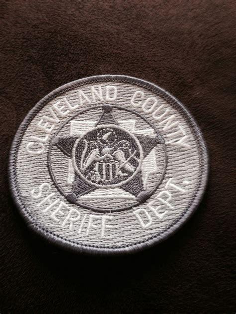 cleveland county desk blotter cleveland county sheriff s office arkansas sheriff
