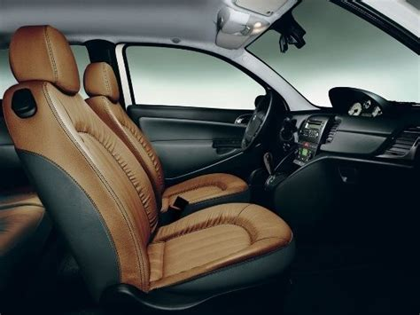different types of car seat covers india custom aftermarket seat covers zigwheels