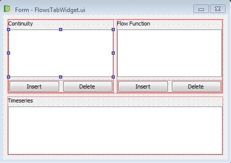 qlayout insert widget qt how do you move a widget from one tab to another and