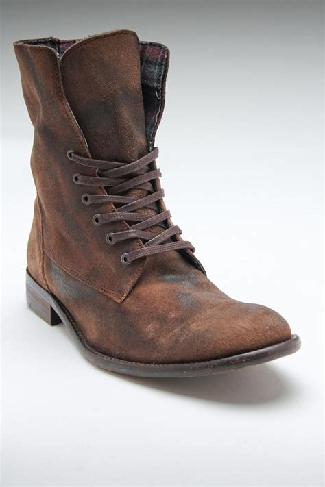 Sepatu Boot Zhoey Saybia Original Made rogue darky boots great inner lining for fold boot style boots rogues