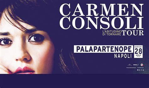concerto consoli 2015 concerto consoli a napoli snav magazine