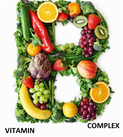 Vitamin B Complex vitamin b complex benefits universal health care