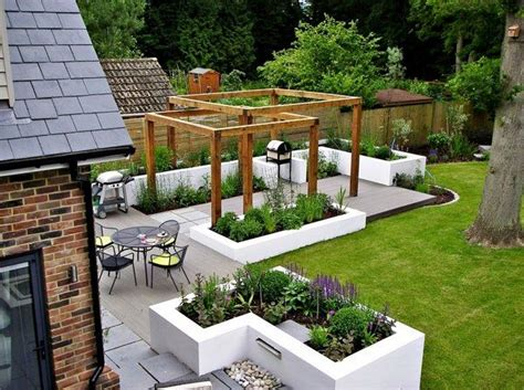 modern patio the 25 best ideas about modern patio design on
