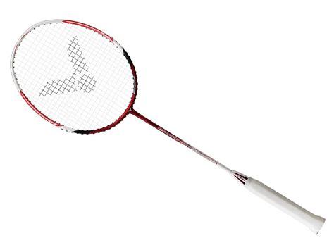 Raket Badminton Bulutangkis Victor Brave Sword 1600 New brave sword 1500d raket produk victor indonesia