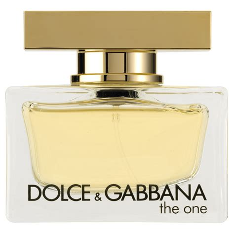 The One By Dolce And Gabbana perfume para hombre the one de dolce gabbana 100ml