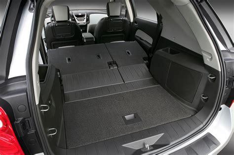 automotive service manuals 2012 chevrolet equinox interior lighting 2012 chevrolet equinox vin 2gnflpe5xc6353945