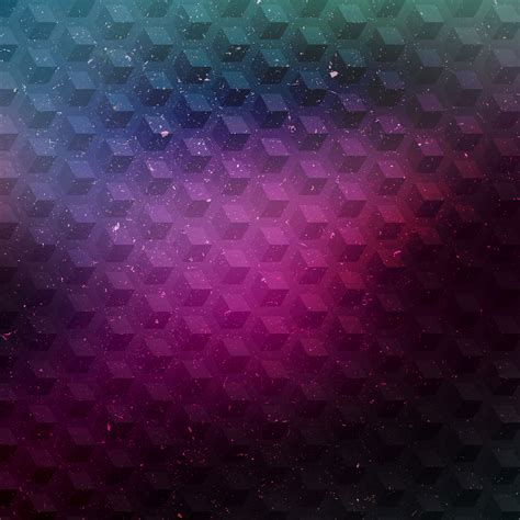 hd ipad pattern wallpaper 20 hd geometric ipad wallpapers