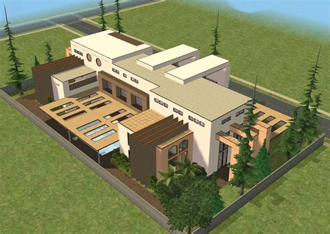 sims 2 home design kit sims 2 home design kit 28 images 1000 images about sims 3 on sims house spring4sims 187