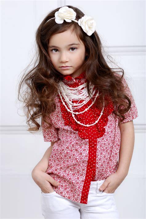 russian preteen fashion model russian preteen fashion model teenage russian model hits