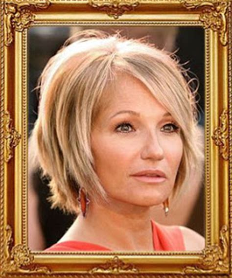 hair pieces for women over 50 hair extensions types cute haircuts for women above 50