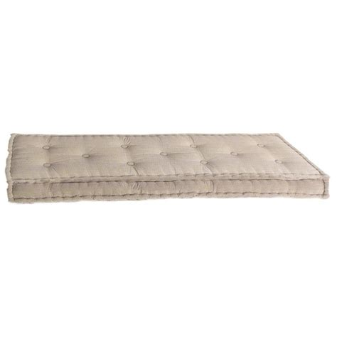 mattress upholstery 20 best images about french mattress cushions on pinterest