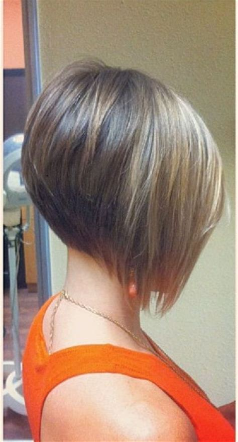 haircut for long torso angled bob haircuts angled bobs and bob haircuts on pinterest