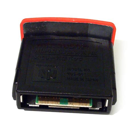 pak n save easter hours nintendo 64 ram expansion pak pre owned the gamesmen