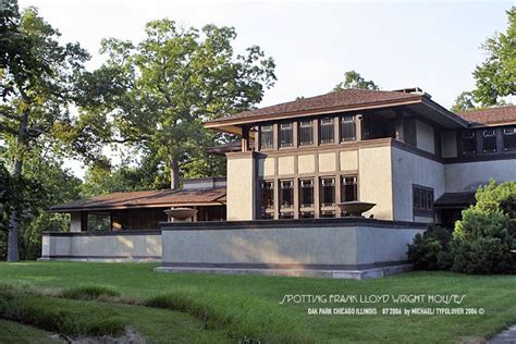 willits house 51 best images about frank lloyd wright on pinterest