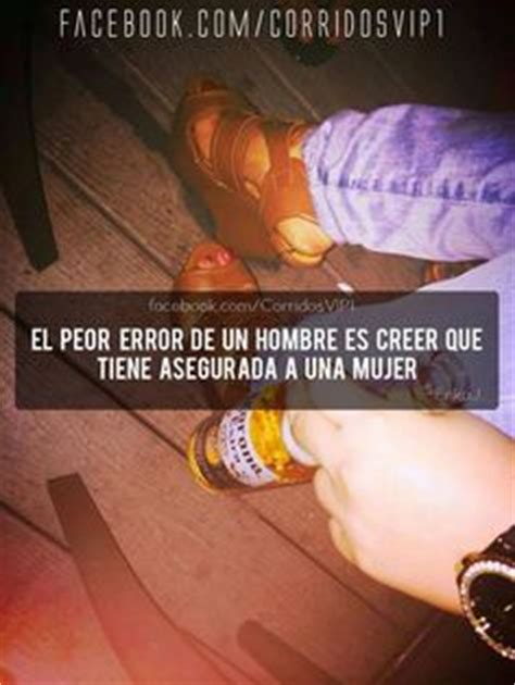 imagenes de corridos vip indirectas 1000 images about corridos vip on pinterest frases