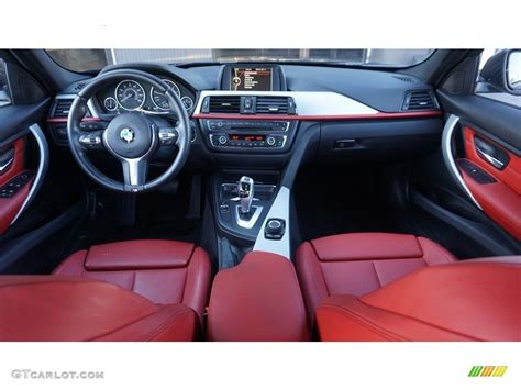 2013 bmw 328i interior 2013 bmw 3 series 328i sedan interior color photos