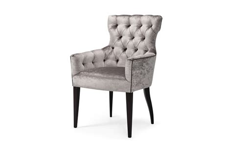 And Chairs by Guinea Carver Dining Chairs The Sofa Chair Company