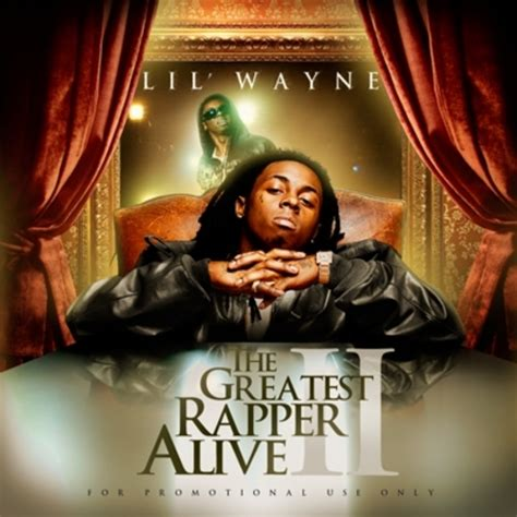 lil pump yeah i came in with the sauce lil wayne the greatest rapper alive ii mixtape stream