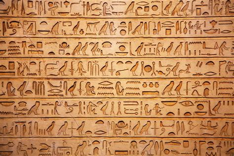egyptian wallpaper for walls self adhesive egyptian hieroglyphics egypt decorating