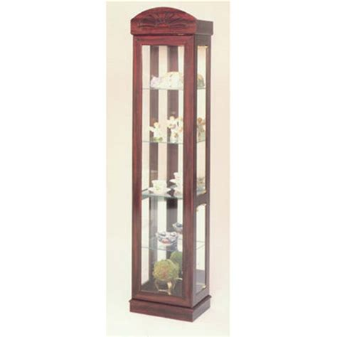 curio cabinet city liquidators furniture warehouse home decor curio