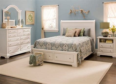 raymour and flanigan bedroom set raymour flanigan bedroom sets marceladick com